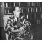 Foucault entrevistado por Alain Badiou