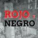 [Rojo y Negro] Frente de Guerra Urbano Nacional: Una historia de lucha insurgente y popular [AUDIO]