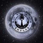 060 - Selenografía - Deep Space Gateway · Agua en la Luna · Mitología lunar