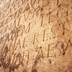 Espías y códigos secretos en la Antigüedad