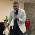 Regenerados por el Espiritu(Profeta David Linares)