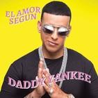 Daddy Yankee. Miércoles 24 de julio de 2019