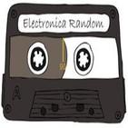 Podcast#78 (Electronica Random)