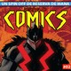 Reserva de Cómics #2: El Vigía, Iron-Man Extremis, y La muerte de los Inhumanos
