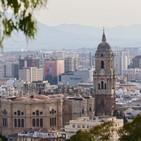 Turismo de Málaga, destino inteligente y mejor destino de Europa 2019