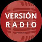 Versión Radio. (20200129)