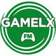 GAMELX FM 2x37 - Tú No Eres un Jugón Si No...