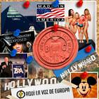 Cataluña, Las Vegas, Hollywood: tentáculos del globalismo criminal