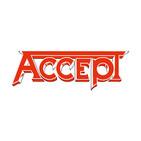Programa Nº2-ACCEPT-
