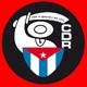 Reportaje Abanderamiento en Chambas Destacamento Juvenil 60 Aniversario CDR