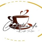 Cafeteando. 091119 p058