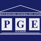 2015-09-30, Radio Pública, Ecuador en movimiento, García Caso Chevron