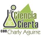 A Ciencia Cierta - De lentes y anteojos