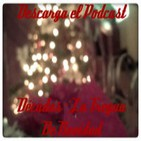 T2 Décadas - La Tregua de Navidad