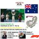 GP Australia F1 2019 - PitCast F1