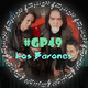Generación Playlist 49 Los Barones