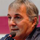 Claudio Gugnali