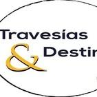 Travesias & Destinos. 290120 p070