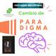 ¿Puedes cambiar su visión del mundo? El Paradigma en lo Mejor Potencial Millonario por Felix A. Montelara en Audio Dice