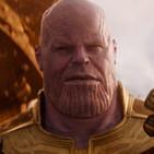 Avengers: Infinity War watch online free