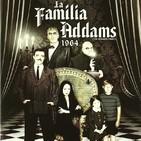 Cuentos para irse a Dormir - La familia Addams (SIN SALUDITOS)