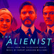 T5x10 Tras la Imagen/BSOs: The Alienist