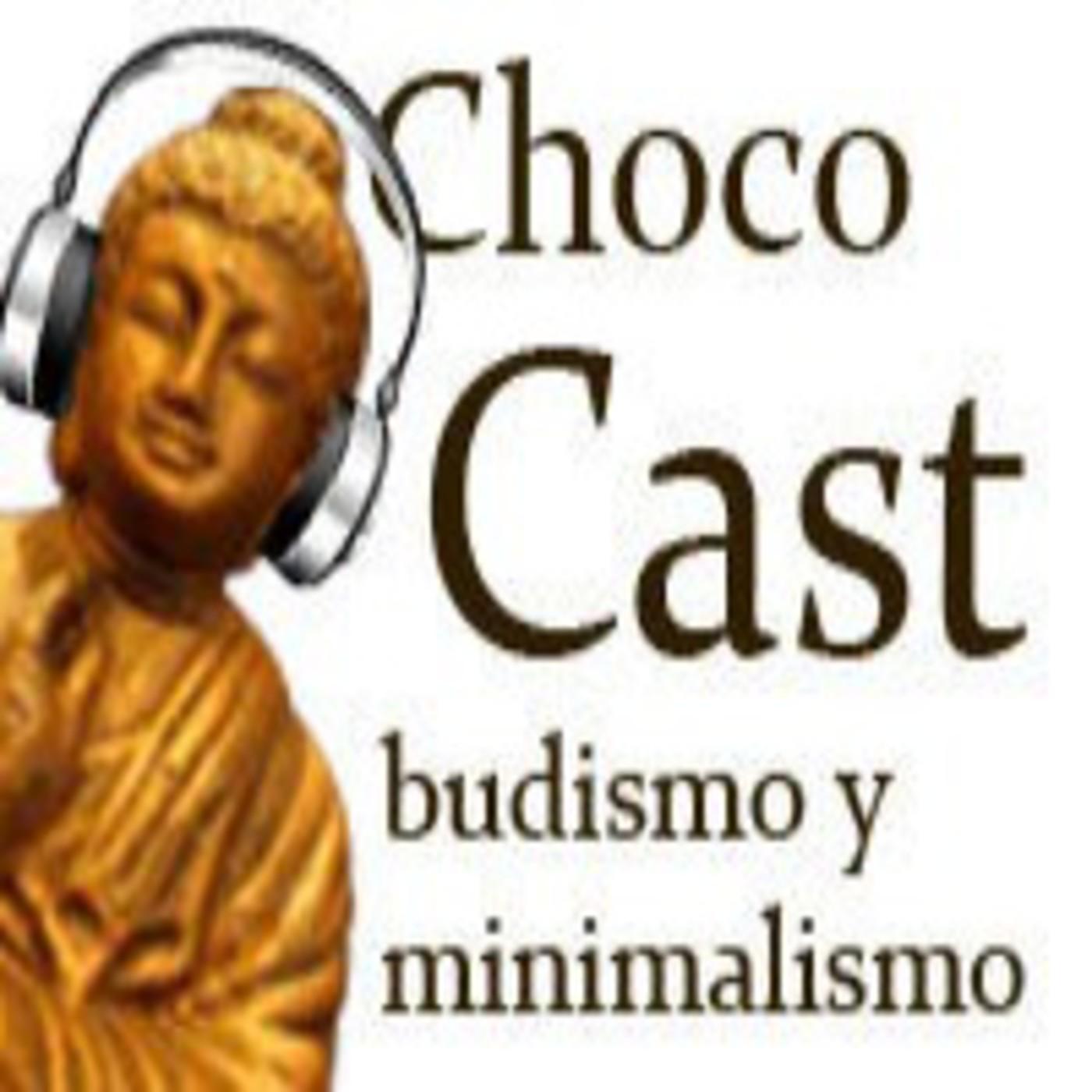ChocoCast Episodio 2. Corazón roto.