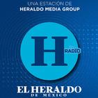 Estoy listo si me llaman a declarar, no oculto nada: Jesús Murillo Karam