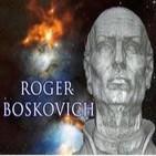 Roger Boskovich el genio olvidado