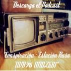 T2 Conspiración - Estación Rusa UVB-76 (MDZhB)