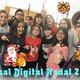 Casal Digital Nadal 2017 (prog. 2)