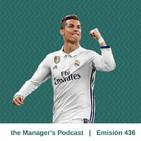 Cristiano Ronaldo, 50 Frases de Éxito | 436