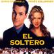 El Soltero (1999) #Comedia #Romance #peliculas #audesc #podcast