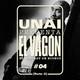 UNAI presenta EL VAGÓN #04 - 2Pac Vida y Música [2ª Parte]