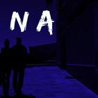 """Noche Americana Cap. 17 """"Costumbres de otro mundo, 2ªparte"""". Reposición."""