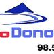 RD (2019-06-16) La calle no se calla en Radio Donosti
