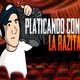 Platicando con la Razita, Livestream platicando con la banda Edition- 13/08/13 (Wero, Alfalta, Beaner)