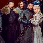 ¿Por qué peligra HBO sin Juego de Tronos? | Caso HBO