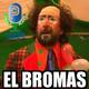 La Hora Cábula 105 - El Bromas