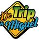 #DeTripconMiguel Episodio 12 Temporada 3