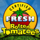 Bit Play #53 Rotten Tomatoes|Nominaciones al Oscar