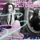 AIALA & ELTORNADO - Take A Deep Breath.