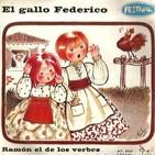 El Gallo Federico (1972)