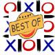 PQNTC 132 - Juegos - Best Of
