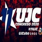 Madruga: programa de actividades por XI Congreso de la juventud
