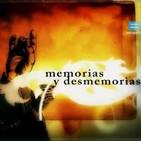 La vida según Galeano - Memorias y desmemorias