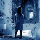 Paranormal (serie completa)