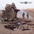 HistoCast 113 - De la Guerra de Irak al Estado Islámico. Parte I (2003-2008)