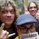 17x19 Mi Rollo Es El Rock 190: entrevista a LOS ZIGARROS y muucho más...