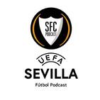 Qarabag FK 0-3 Sevilla FC: postpartido. ¡Qué tres puntazos!